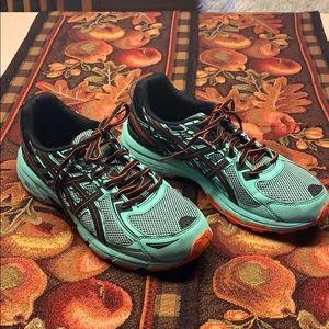 ASICS Sneakers Sz 11